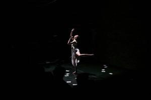 Running Blind-RafaelKostrzewa-5